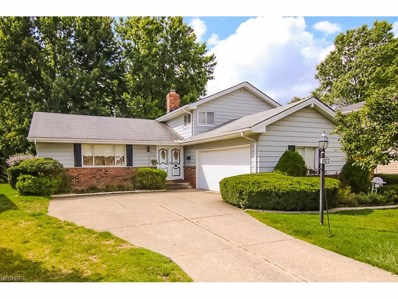 6022 Catalano Dr, Mayfield Heights, OH 44124 - MLS#: 3940080