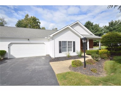 3 Hedgerows, New Middletown, OH 44442 - MLS#: 3940211