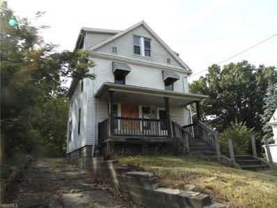782 Beardsley St, Akron, OH 44311 - MLS#: 3940212