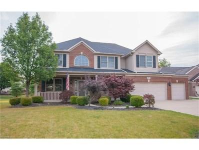 15271 Scarlet Oak Trl, Strongsville, OH 44149 - MLS#: 3940255