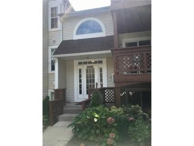 1304 Cedarwood Dr UNIT D1, Westlake, OH 44145 - MLS#: 3940335