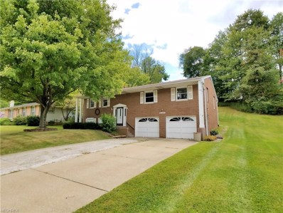 420 Carnwise St SOUTHWEST, Canton, OH 44706 - MLS#: 3940398