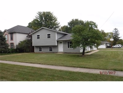 2140 Middle Ave, Elyria, OH 44035 - MLS#: 3940424