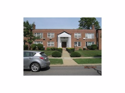 17007 Van Aken Blvd UNIT 202, Shaker Heights, OH 44120 - MLS#: 3940452