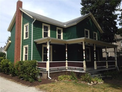 716 Andrew Ave NORTHEAST, Massillon, OH 44646 - MLS#: 3940480