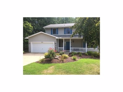 2348 Graham Rd, Stow, OH 44224 - MLS#: 3940498
