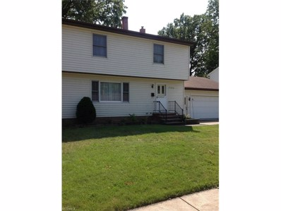 27850 Forestview Ave, Euclid, OH 44132 - MLS#: 3940524