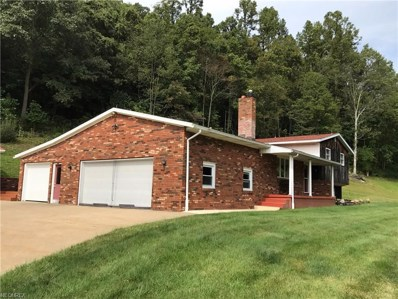 1895 Goshen Valley Rd SOUTHEAST, New Philadelphia, OH 44663 - MLS#: 3940575