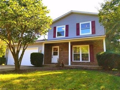 3004 Federal Ave, Alliance, OH 44601 - MLS#: 3940645