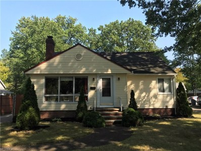 1769 Canterbury Rd, Westlake, OH 44145 - MLS#: 3940745
