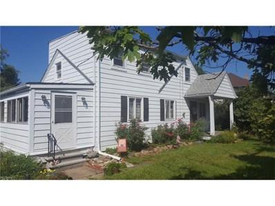 4242 Broadview Rd, Richfield, OH 44286 - MLS#: 3940793