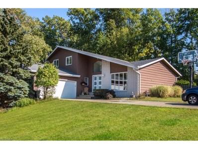 4161 Bunker Ct, North Royalton, OH 44133 - MLS#: 3940850