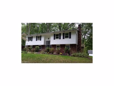 674 River Rd, Canal Fulton, OH 44614 - MLS#: 3940928