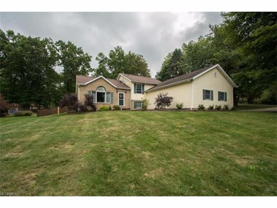 3893 Greenfield Rd, Green, OH 44685 - MLS#: 3940997