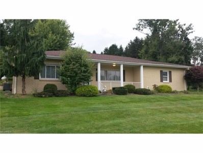73194 Pleasant Grove Rd, Dillonvale, OH 43917 - MLS#: 3941015