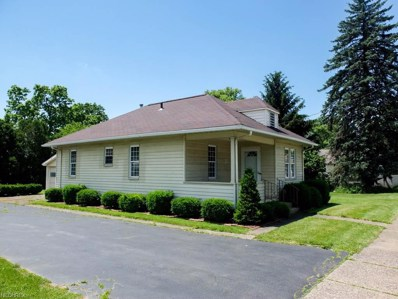 147 Lake Ave NORTHEAST, Massillon, OH 44646 - MLS#: 3941042