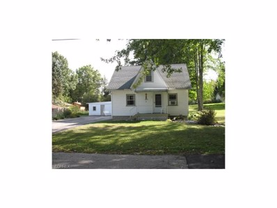 3120 Powell Rd, Kent, OH 44240 - MLS#: 3941207