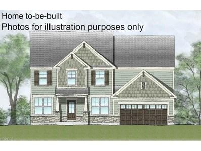 39197 Mcintosh Place, Avon, OH 44011 - MLS#: 3941218