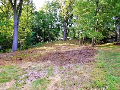 Ashby, Canton, OH 44708 - MLS#: 3941221