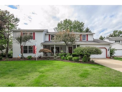 4261 Carl Ct, Willoughby, OH 44094 - MLS#: 3941222