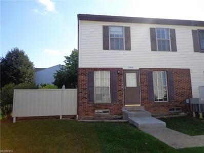 17424 Sheldon Rd UNIT 45D, Brook Park, OH 44142 - MLS#: 3941243