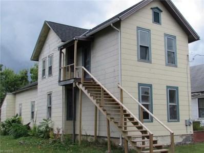 512 Reese St, Sandusky, OH 44870 - MLS#: 3941296