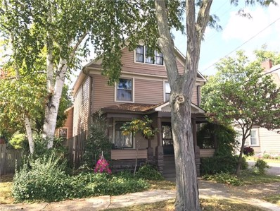 224 6th St NORTHWEST, New Philadelphia, OH 44663 - MLS#: 3941312