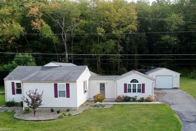 3867 Edwards St, Mineral Ridge, OH 44440 - MLS#: 3941345