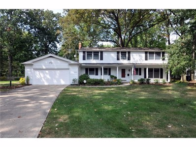 4600 Concord Dr, Fairview Park, OH 44126 - MLS#: 3941346