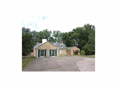 4180 Lockwood Blvd, Youngstown, OH 44511 - MLS#: 3941414