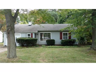 21711 Mastick Rd, Fairview Park, OH 44126 - MLS#: 3941428