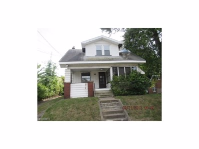 1304 W Waterloo Rd, Akron, OH 44314 - MLS#: 3941495