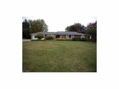 4441 SW Dueber Ave EAST, Canton, OH 44706 - MLS#: 3941500