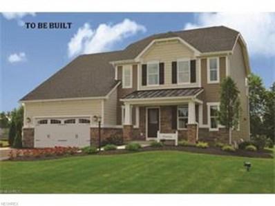 36703 Stockport Mill Dr, North Ridgeville, OH 44039 - MLS#: 3941506