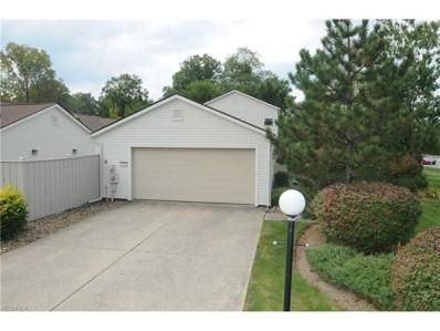 4792 Scotch Pine Way, North Ridgeville, OH 44039 - MLS#: 3941711