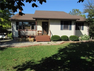5903 State Route 113 EAST, Berlin Heights, OH 44814 - MLS#: 3941723