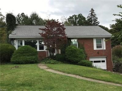 2195 Garden Dr, Wickliffe, OH 44092 - MLS#: 3941754