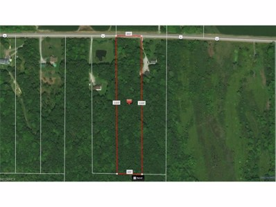 Us Route 6, Rome, OH 44085 - MLS#: 3941760
