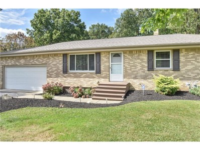 4018 Stow Rd, Stow, OH 44224 - MLS#: 3941819
