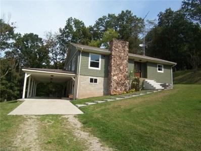 426 Blue Front Hollow Rd, Parkersburg, WV 26104 - MLS#: 3941867