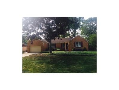 1046 Melrose Dr, Westlake, OH 44145 - MLS#: 3942040