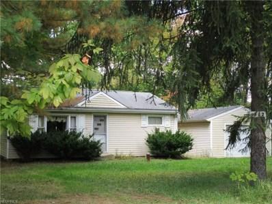 1962 Lillian Ave, Other Pennsylvania, PA 16424 - MLS#: 3942183