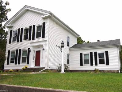 15317 State Route 113, Wakeman, OH 44889 - MLS#: 3942267