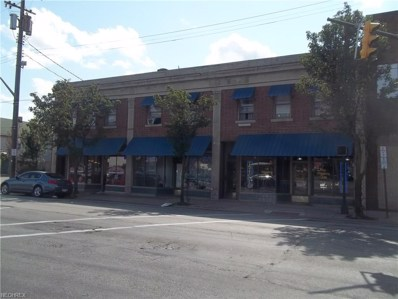 7221 Lorain Ave, Cleveland, OH 44102 - MLS#: 3942395