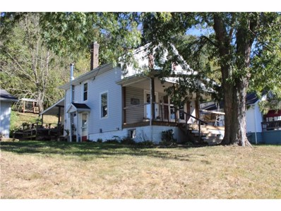 1337 Coopermill Rd, Zanesville, OH 43701 - MLS#: 3942519
