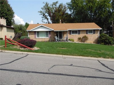 309 Linduff Ave, Steubenville, OH 43952 - MLS#: 3942578