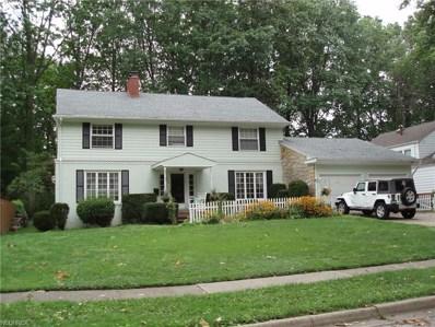 3614 Oak Rd, Stow, OH 44224 - MLS#: 3942591
