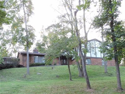 119 Sylvan Way, Marietta, OH 45750 - MLS#: 3942602