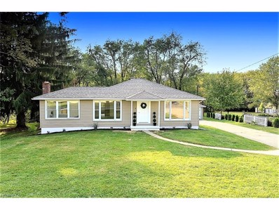 1888 Myersville Rd, Akron, OH 44312 - MLS#: 3942616