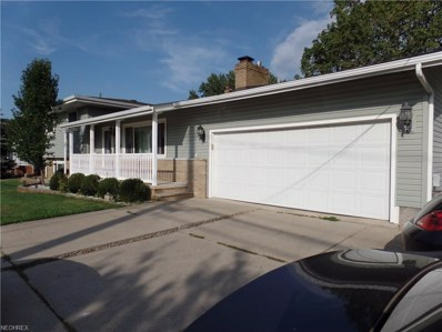 6071 Smith Rd, Brook Park, OH 44142 - MLS#: 3942705